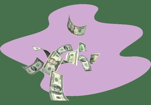 Привычка № 4. Не теряйте деньги