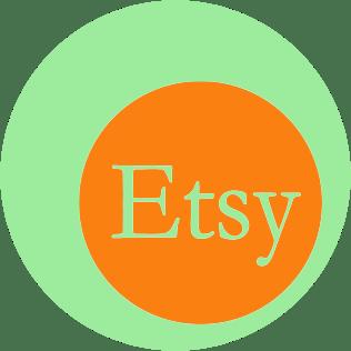 Etsy: доходность в 2020 году более 350 %