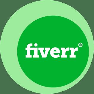 Fiverr: доходность в 2020 году более 700 %