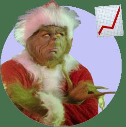 Новогодний скептицизм