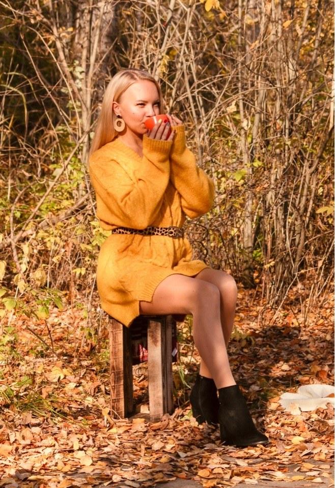 Наталья Косарова