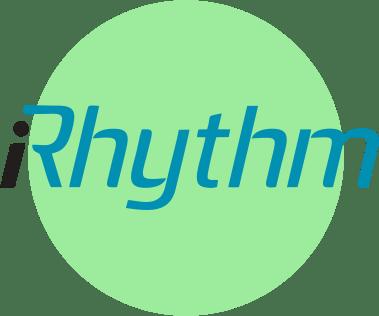 iRhythm Technologies: доходность в 2020 году более 270 %