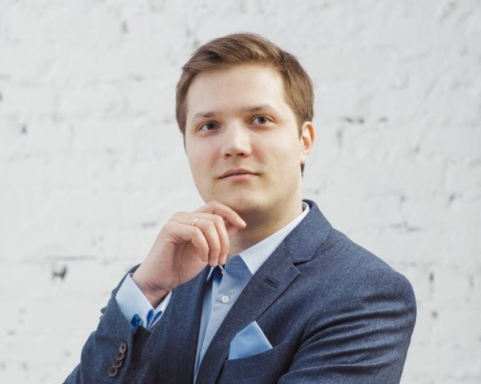 Иван Капустянский, ведущий аналитик Forex Optimum