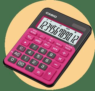Пункт третий: узнать сумму долга с остатком процентов