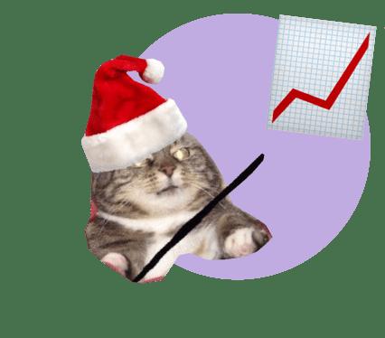 Заработок на фондовом рынке