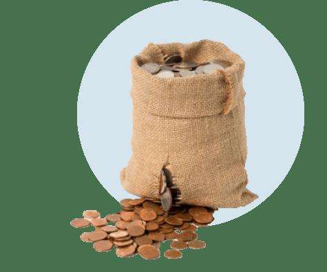 Дыра в бюджете