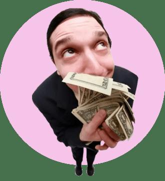 Сколько денег нужно?