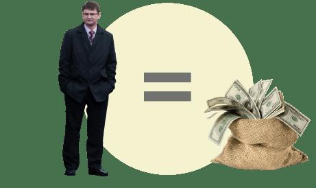 Зачем нужен ВВП