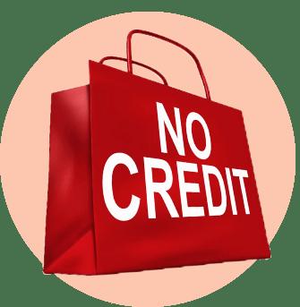 Не финансировать кредитами потребление