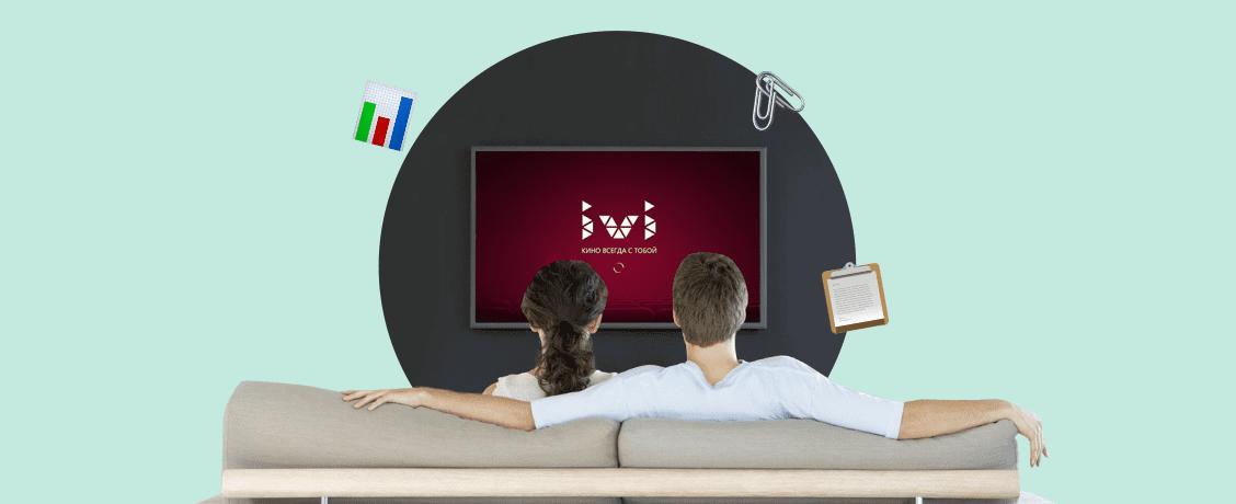 Кино на диване: присматриваемся к IPO видеосервиса ivi