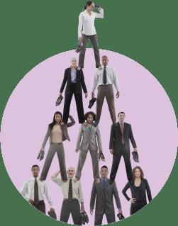 Реально ли заработать в сетевом бизнесе?