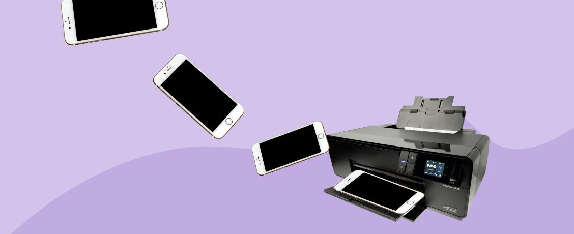 Кредит онлайн без СМС и регистрации: рассматриваем перенесенное IPO Affirm