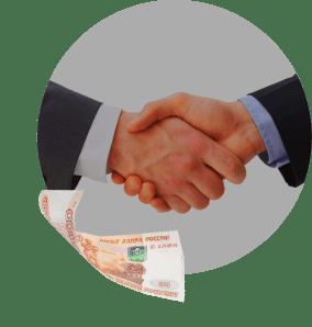 Начать продвижение партнерских программ