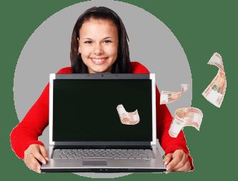 Купить сайт, приносящий прибыль