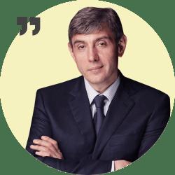 Сергей Галицкий, экс-владелец «Магнит»