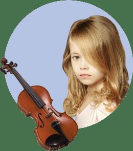 Детские секции и индивидуальные занятия