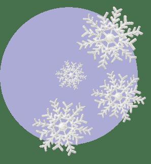 Январь: сложно не натворить ошибок