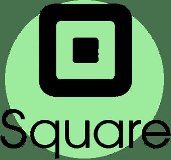 Square: доходность в 2020 году более 260 %