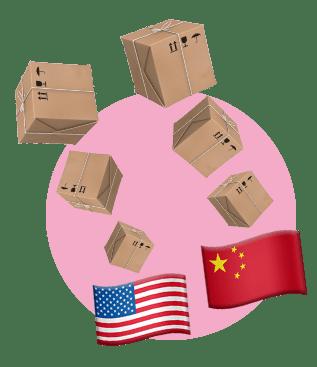 Китайский риск