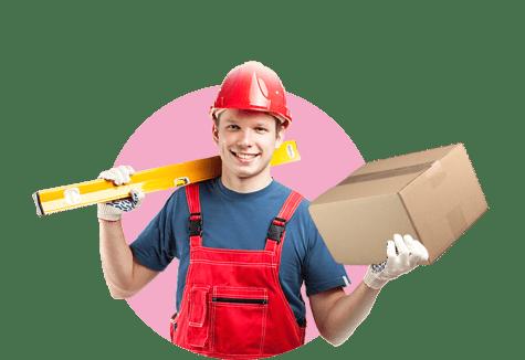 Онлайн-торговля для рабочего класса