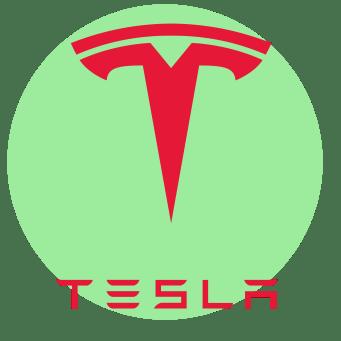 Tesla: доходность в 2020 году более 750 %