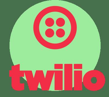Twilio: доходность в 2020 году более 260 %