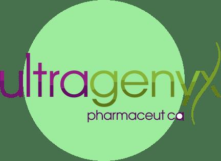 Ultragenyx Pharmaceutical: доходность в 2020 году около 300 %