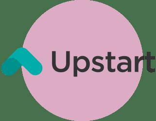 Upstart Holdings