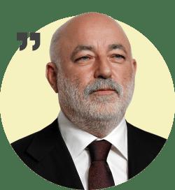 Виктор Вексельберг, «Ренова»