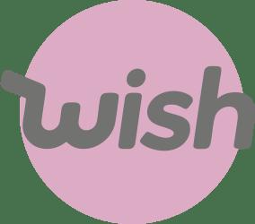 Wish (компания Contextlogic)