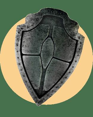 Пункт пятый: защитить себя от претензий