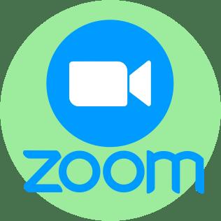 Zoom: доходность в 2020 году более 500 %