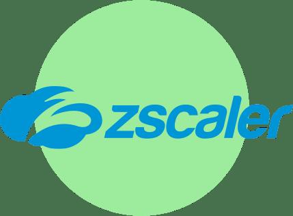 Zscaler: доходность в 2020 году около 300 %