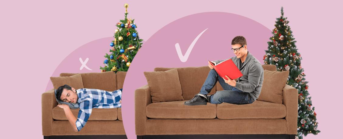 Что почитать на новогодних праздниках: пять книг по экономике и финансам