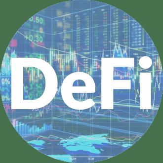 Развитие DeFi-проектов