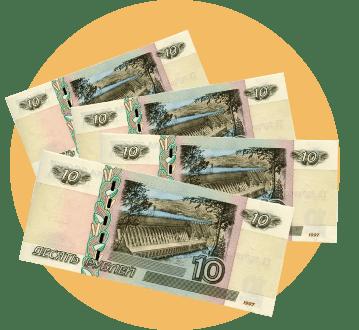 Зарплаты и нормативы