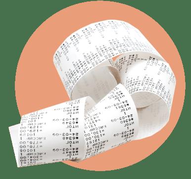 Как можно сократить стоимость стройки?
