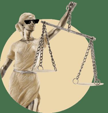 Легальность сделок