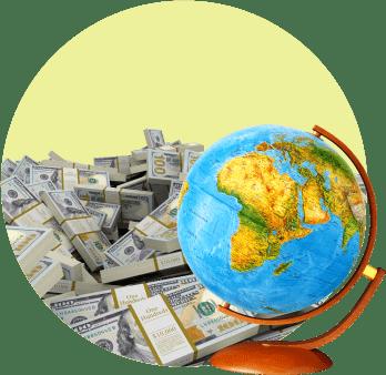 ZEV-кредиты в мире