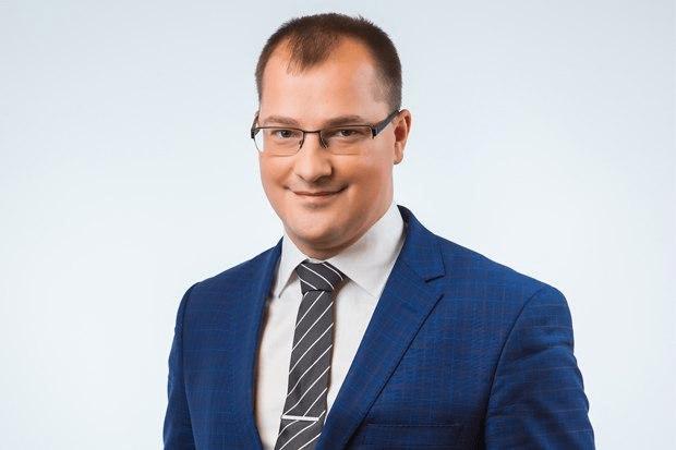 Артем Тузов, исполнительный директор департамента рынка капиталов инвестиционной компании«Универ Капитал»