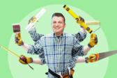 Дешево-сердито: как сделать ремонт при небольшом бюджете