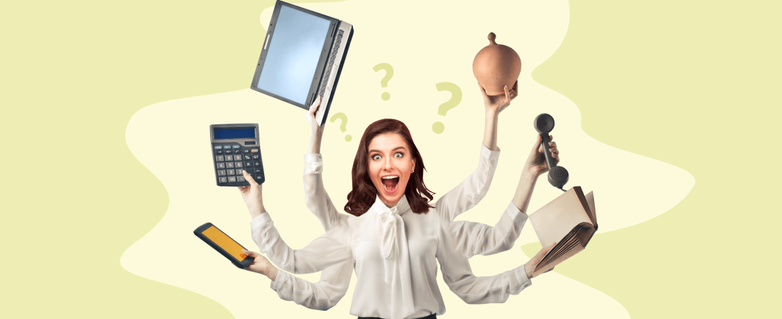 Каким бизнесом вам стоит заняться?