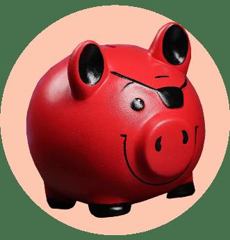 Способы вывода денег