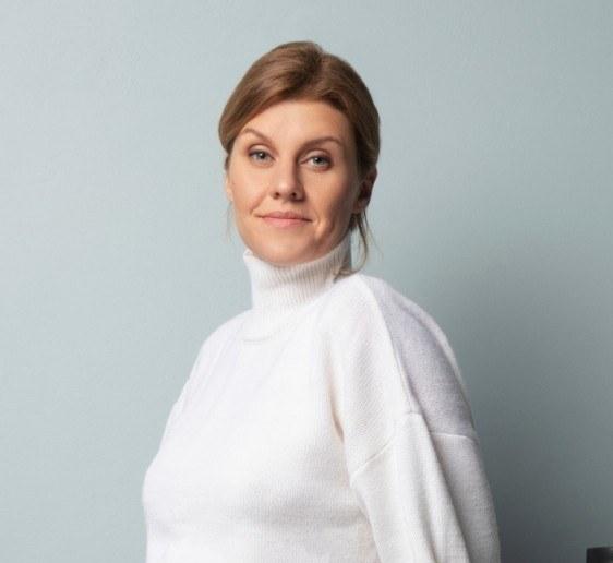 Мария Чёрная, инвест- и бизнес-консультант российских и зарубежных компаний: