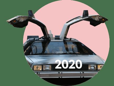 Пузырь-2020 на последней стадии