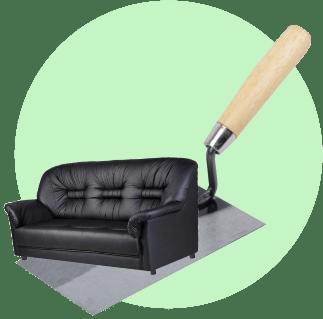 Где и как выгодно купить мебель