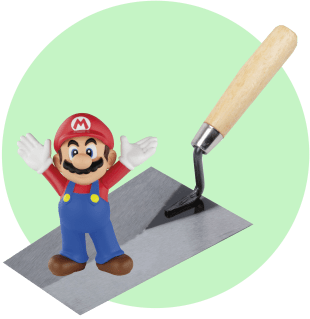 Как не переплатить за услуги мастера