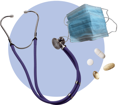 Auris Health и Auris Medical Holding