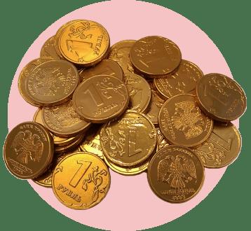 Подводные камни: в каких случаях придется заплатить