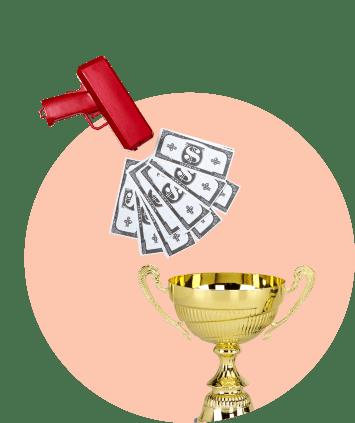 Вывод денег из букмекерских контор